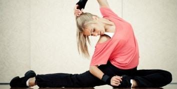 stretching1