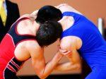 wrestling_1