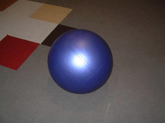 balance_ball
